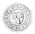 Seal Otto de Raboyze 1359.jpg
