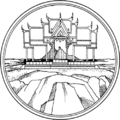 Seal Prachuap Khiri Khan.png