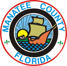 Seal of Manatee County, Florida.png
