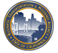Seal of the California Business, Transportation and Housing Agency.png
