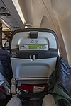 Seat POV (40605093113).jpg