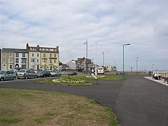 Seaton Carew - geograph.org.uk - 215243.jpg