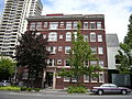 Seattle - Castle Apartments 01.jpg