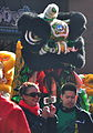 Seattle - Chinese New Year 2015 - 03.jpg