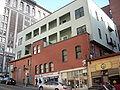 Seattle - Drexel Hotel Building.jpg