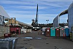 Seattle - Foss Shipyard 10.jpg
