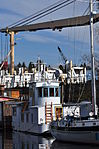 Seattle - Nickerson Marina 06.jpg