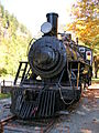 Seattle City Light's 2-6-2 locomotive.jpg