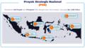 Sebaran Proyek Strategis Nasional 2016.png