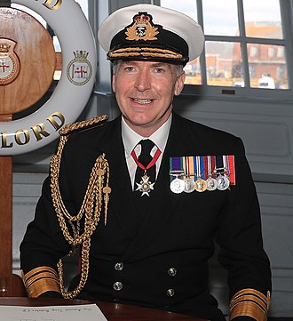 Vice Admiral Radakin as Second Sea Lord Second Sea Lords 2019 (Tony Radakin cropped).jpg