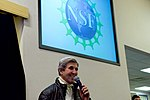 Secretary Kerry Addresses Scientists and Support Staff at McMurdo Station in Antarctica (30812065232).jpg