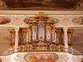 Seeg St. Ulrich Innen Orgel.JPG