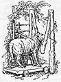 Segur, les bons enfants,1893 p049.jpg