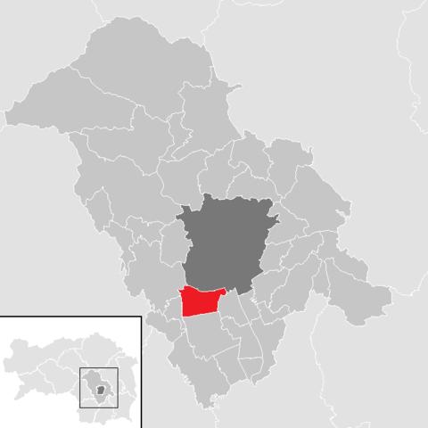 Nr. 54 - 10/19 - Dezember - Gemeinde Seiersberg-Pirka