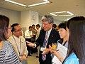Seiji Osaka 20110822 3.jpg