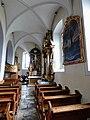 Seitenschiff Süd St Peter ob Judenburg.jpg