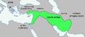 SeleucusMapAt185BC.png