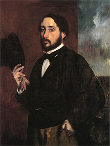 Self-portrait by Edgar Degas.jpg