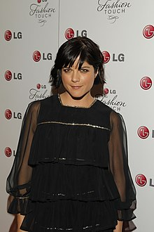 Selma Blair, May 2010.jpg