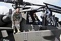 Senate committee visits Ellington Field 140612-Z-FR385-008.jpg
