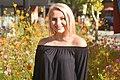 Senior Photos - Carley (29730341083).jpg