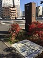 Senseki-E8 grade site plate.jpg