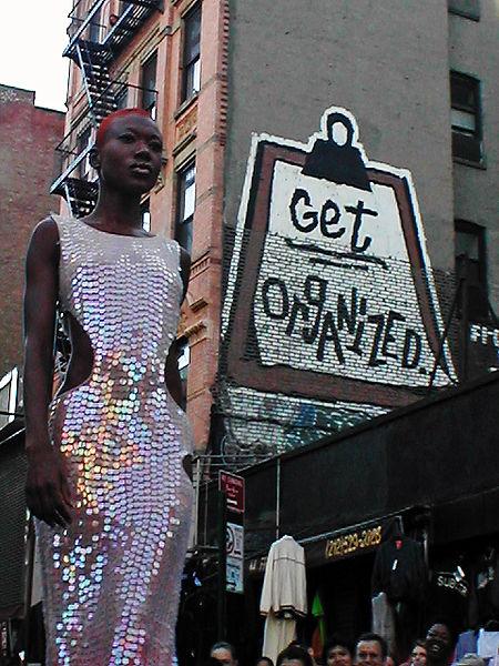 450px-Sequin_dress_by_David_Shankbone.jpg