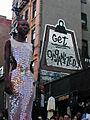 Sequin dress by David Shankbone.jpg