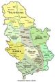 Serbia022.png