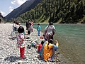 Serene Paradise of North Pakistan KASHMIR 32.jpg