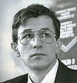 Sergei Vasilyev.jpg