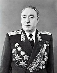 Sergey Biryuzov.jpg