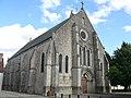 Sermaises - Église Saint-Loup - 1.jpg