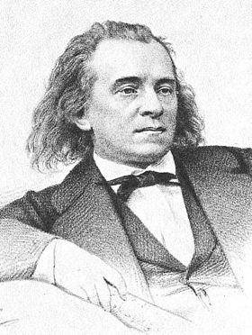 Serov - engraving by Borell.jpg