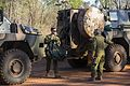 Service members arrive in Australian outback for Exercise Kowari 16 160829-M-YN982-054.jpg