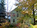 Seth Spear Homestead Quincy MA 02.jpg