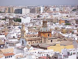 Sevilla2005July 038.jpg