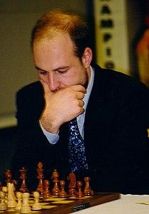 Shabalov0201 057.jpg