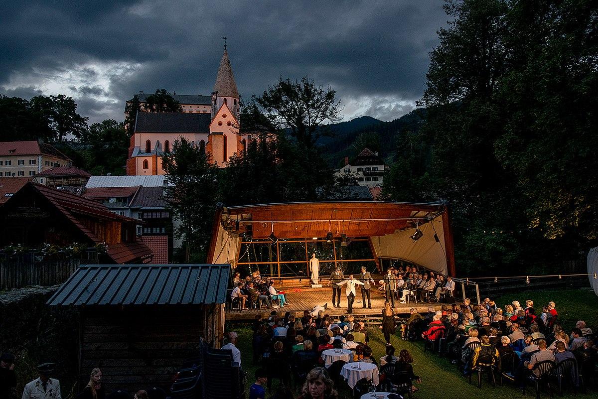 Styria 2014