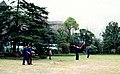 Shanghái, Palacio de los Pioneros 1978 05.jpg