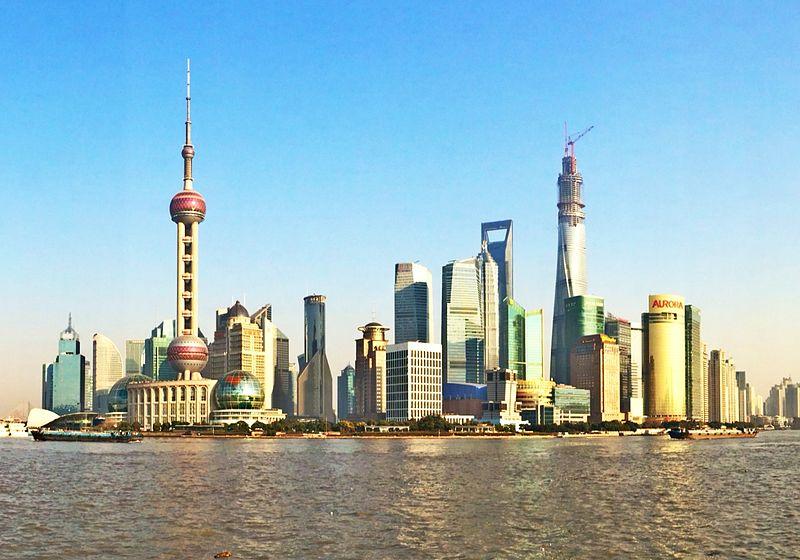 File:Shanghai Pudong Panorama Jan 2 2014 (cropped).jpg