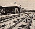 Shannock station, January 1974.jpg