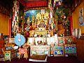 Shanti Stupa - Japanese Peace Temple, Leh (261).jpg