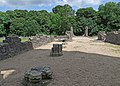 Shap Abbey - geograph.org.uk - 1436293.jpg