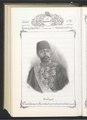 Sharaf 18 Jamadi al thani 1301.pdf