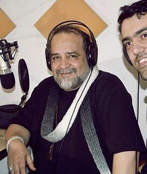 Mohammad-Reza Sharifinia - Image: Sharifiniya (cropped)