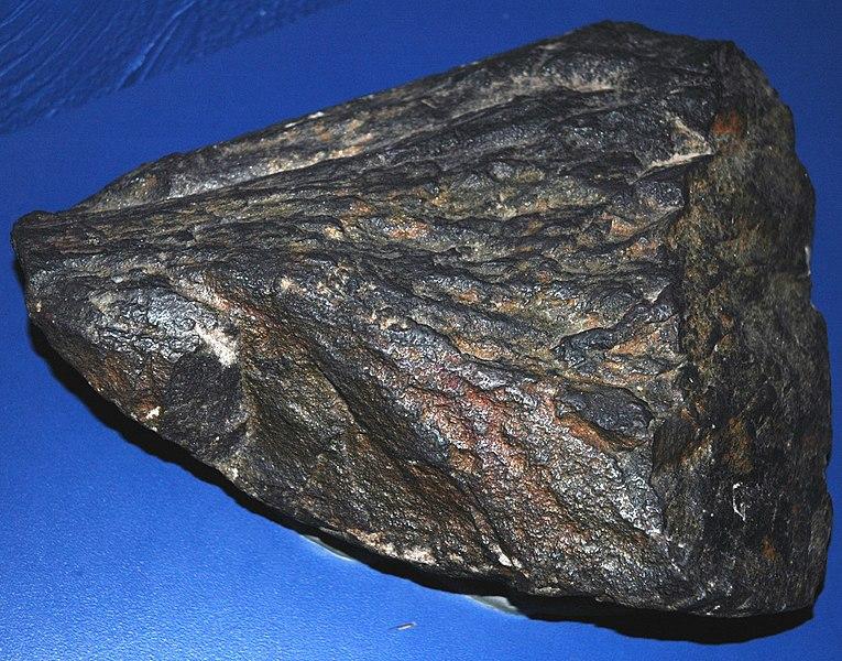 Sudbury Natural Resources