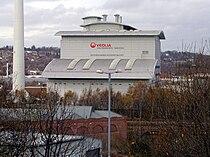 Sheffield Incinerator.jpg