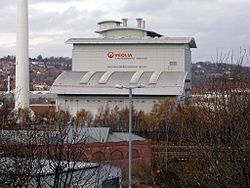 Sheffield Incinerator.jpg