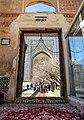 Sheikh Ahmad-e Jami mausoleum complex 03.jpg